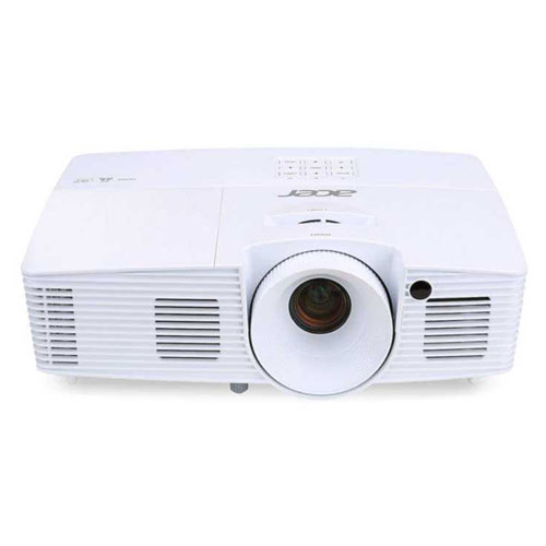 Acer X117H DLP Projector