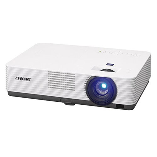 SONY PROJECTOR DX220