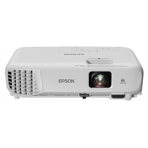 EPSON EBS-05 Projector